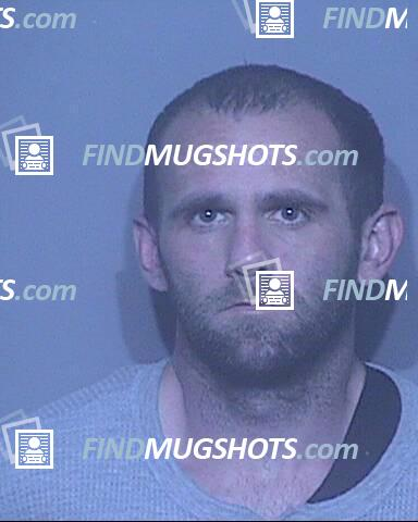 Dustin Wayne Creech