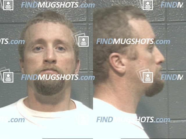 Gary Christopher Brown