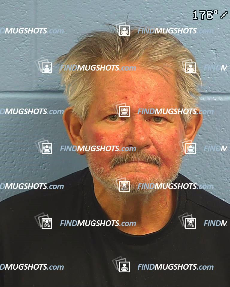 James Michael Bryant