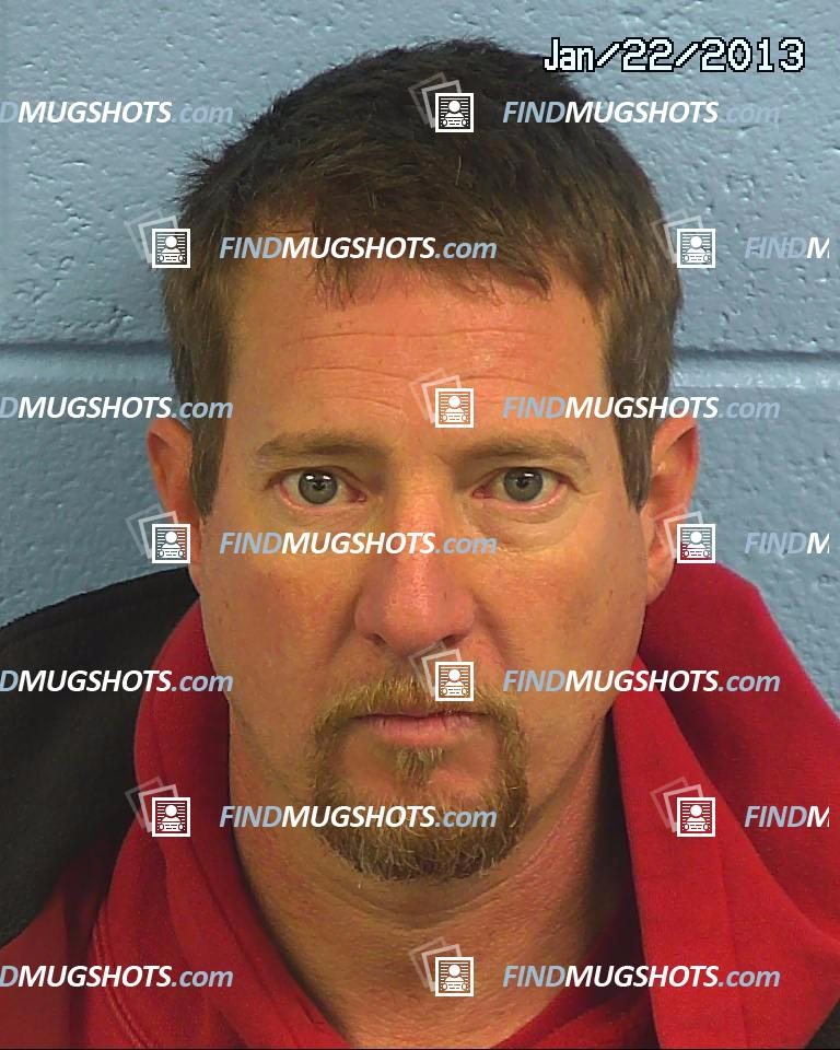 Ronnie Wilson Braswell