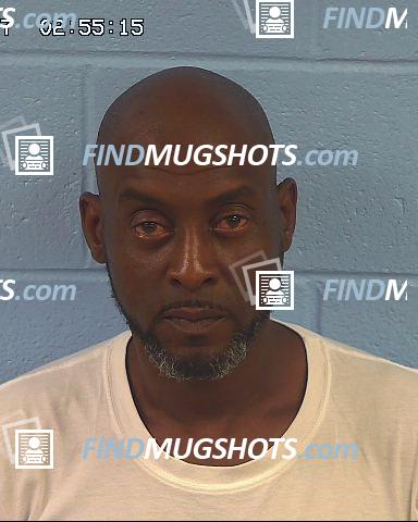 Tarance Adolph Smothers