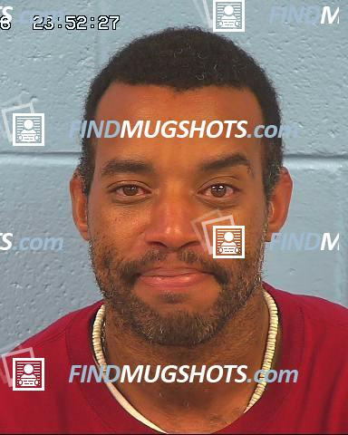 Terrence Allen Wright