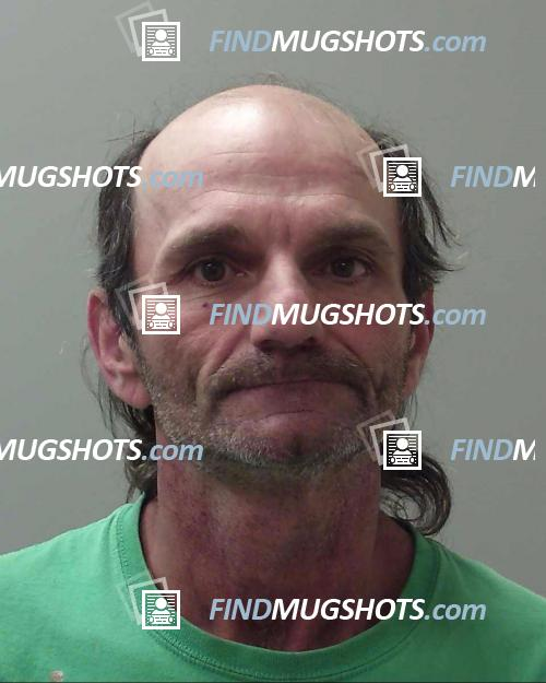 Donald Wayne Wright