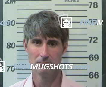 Stephen Vester Morgan Mugshot and Arrest Record ID: 4989068