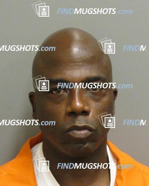 Raymond Lamar Williams