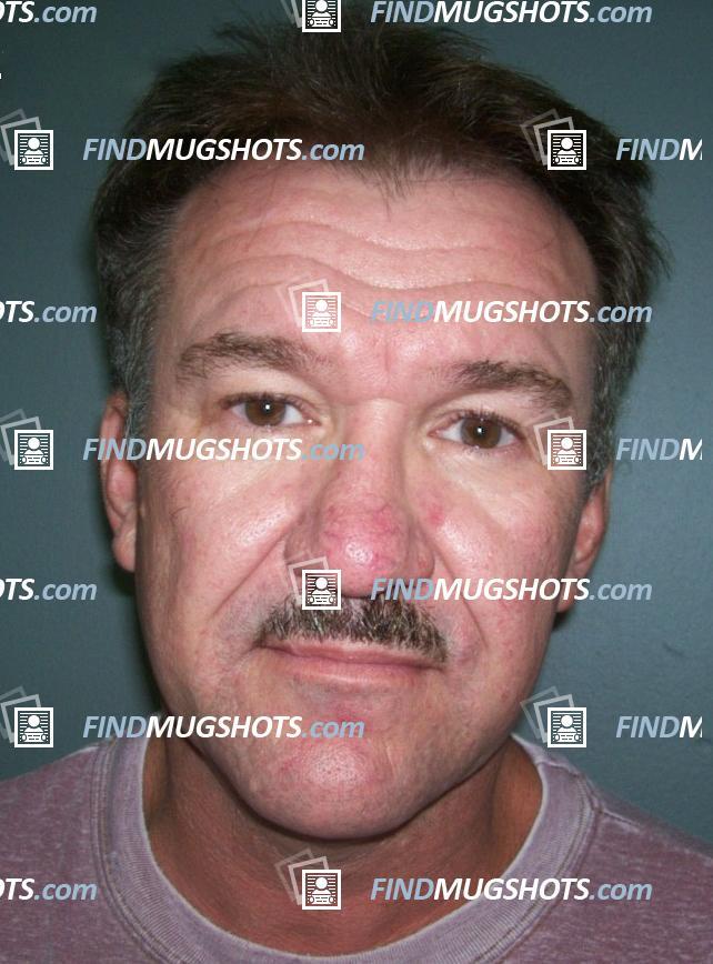 Find Winston Alabama Mugshots - Find Mugshots