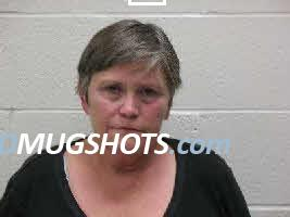 Michele Lynn Quisenberry