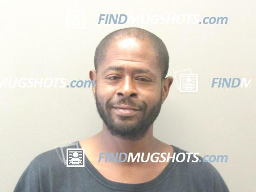 Jermaine Raphael Nevels
