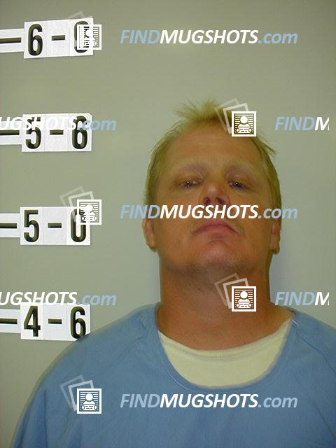 Anthony Quinn Harmon