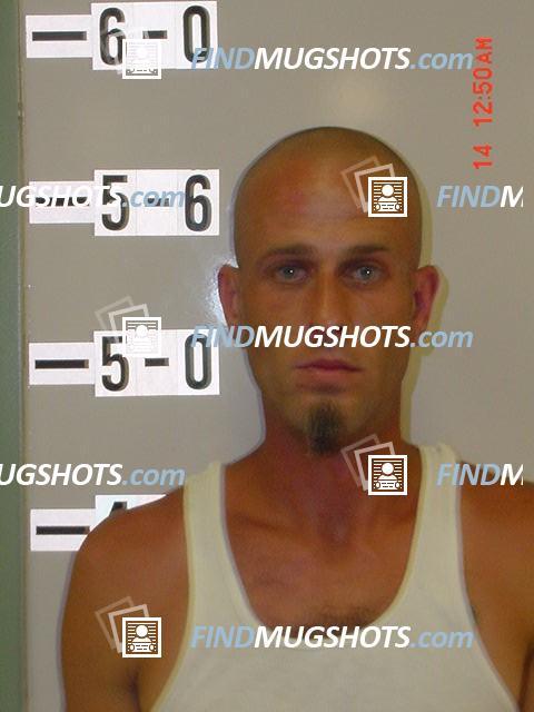 Chad Vincent Berrard - df6d6ce6276551ee0ede2a7fa800e61e_chad_berrard