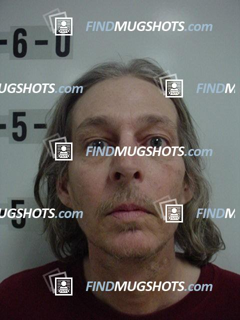 Christopher James Morris