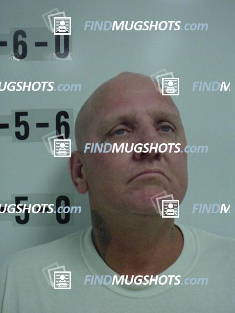 Dennis Oliver Williams