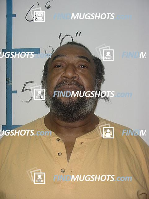 Ervin Richard Washington
