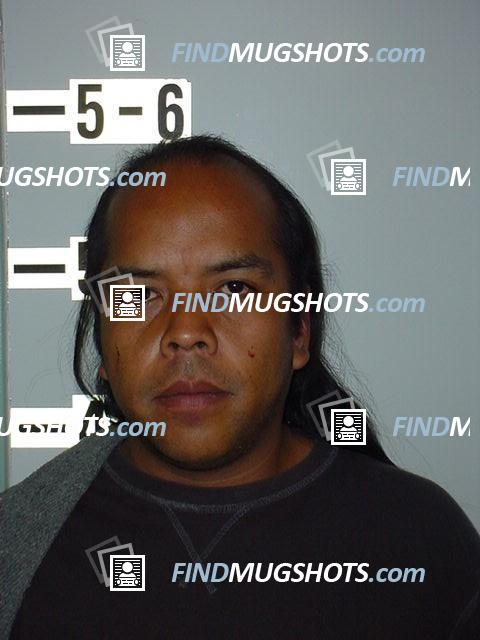 Kelly James Jack