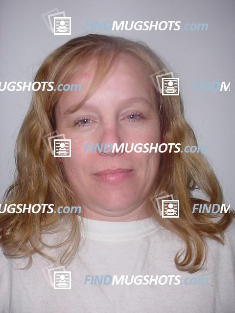 Kimberly Michelle Zendejas