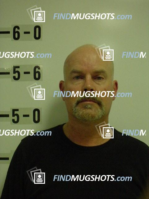 Mark Robert Fristad