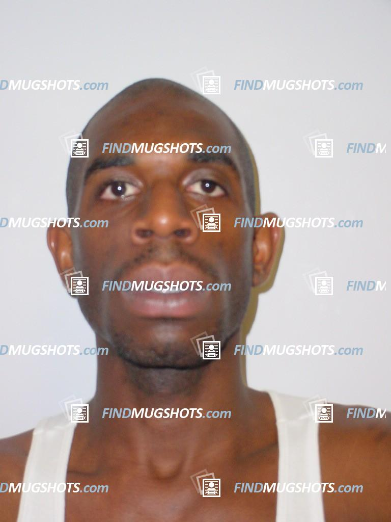 Marques Allen Thomas