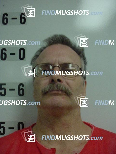 Michael Wayne Barkley