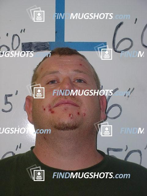 Mike <b>Patrick Mcgough</b> - fc9364f7a07d48f3ea20f385c766d161_mike_mcgough