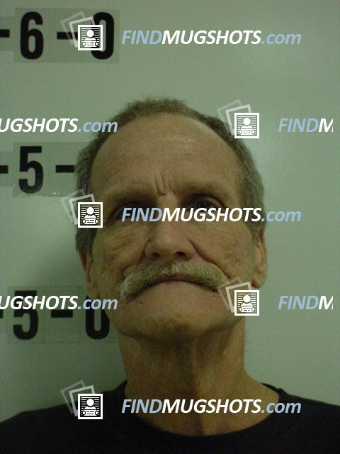Randy Scott Ellingson