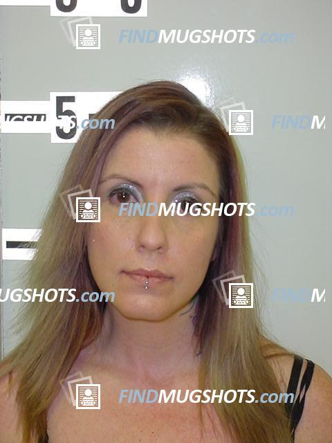 Rochelle Monique Eblen - 6b916766f2b747f2cedfd853dd267c9d_rochelle_eblen