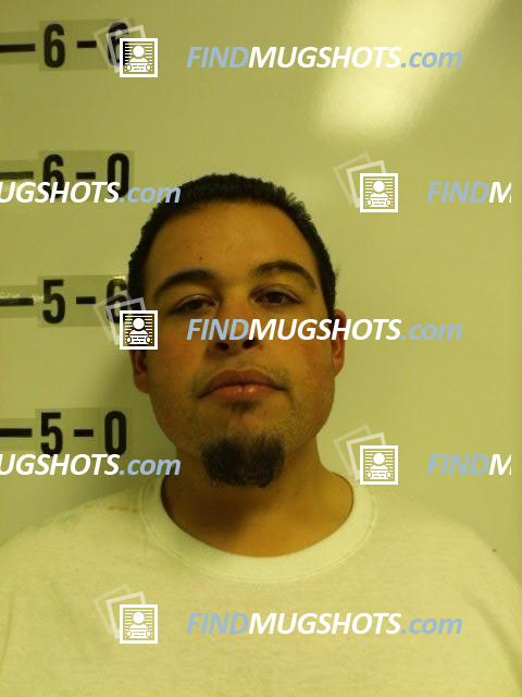 Ronald Anthony Desoto