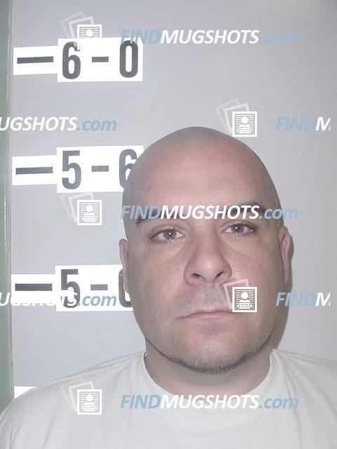 Shawn Christopher Rorabaugh