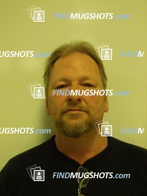 Timothy Allen Huggins
