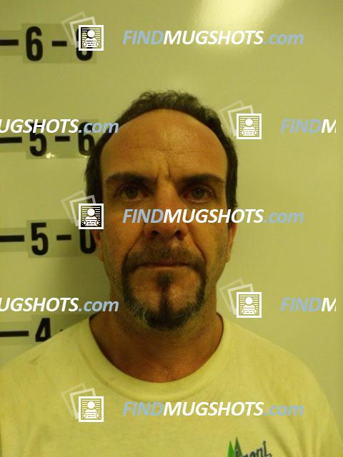 Timothy Brian Bailey