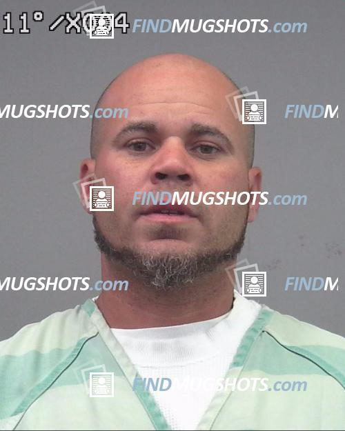 Jeffery Curtis Wright