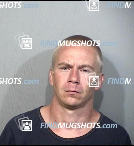 Christopher Patrick Wallace