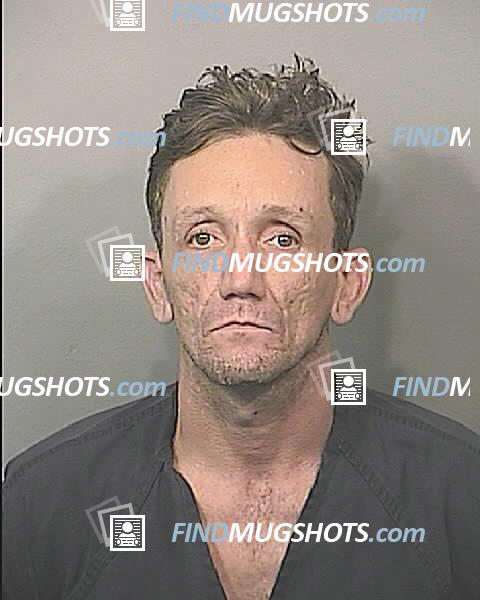 Craig William Bennett