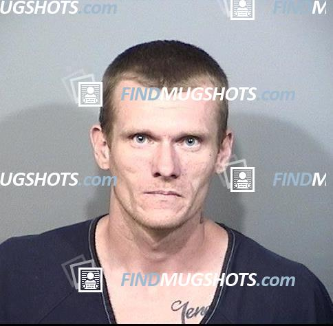 Joshua Michael Souther