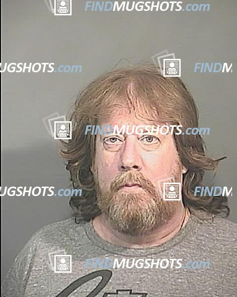 Kenneth David Peterson