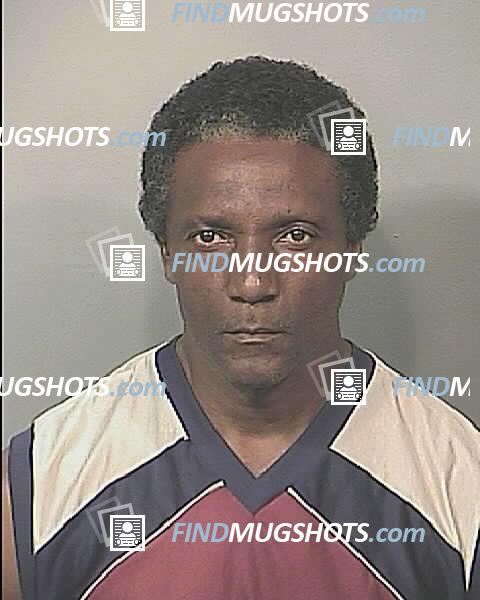 Willie Lee Richardson