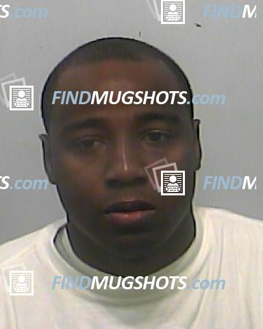 Derrick Dewayne Roberson - f6303688f0cbd4682334489c42af9e96_derrick_roberson