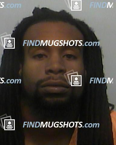 Jamar Dion Johnson