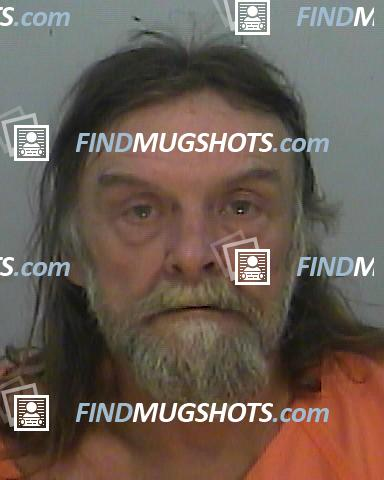 William Franklin Mcneal