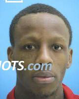 Rayshad Deon Johnson