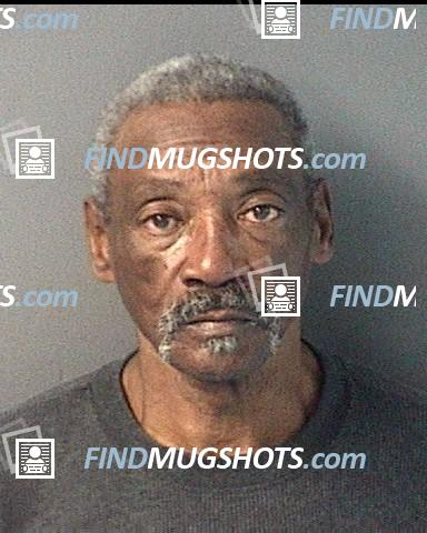 Harold Claud Smith