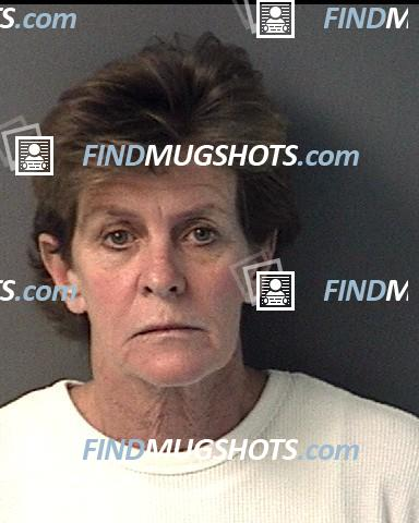 Lisa Jane Gerstner