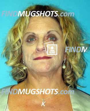 Find Gilchrist Florida Mugshots - Find Mugshots