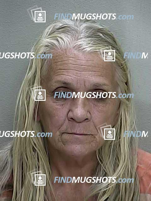 Cindy Grantham Whitman