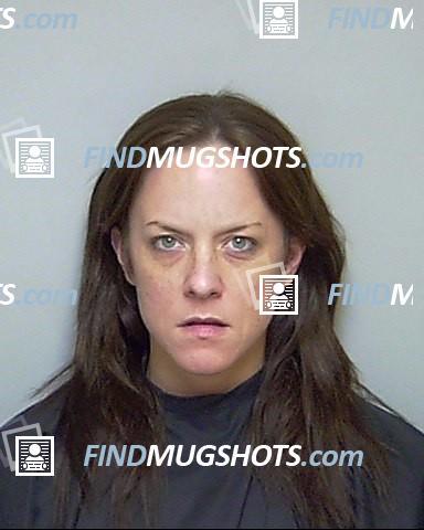 Allison Kaye Gautier - 33751eec08ae16a0a8fbc030e9591f44_allison_gautier