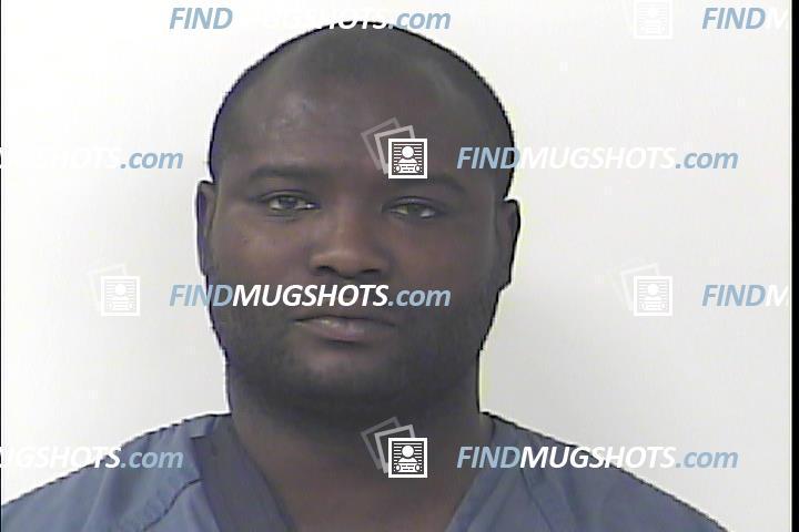 Michael <b>Andre Moore</b> - 3aced6a2f4f5bc263070e42dc8599da6_michael_moore