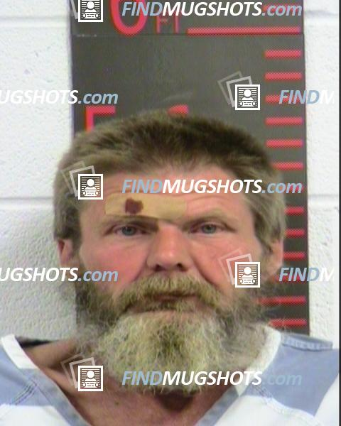 Richard Otis Gaddis