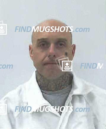 Anthony Brian Phillips