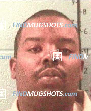 Willie Lawrence Dotson