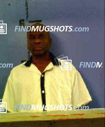 Find Clay Georgia Mugshots - Find Mugshots