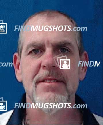 Roy Timothy Maynard